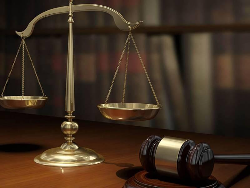 Prawo Spadkowe